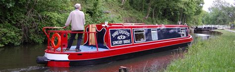Shower Bath Uk cambridge narrow boat for hire on yorkshire canals