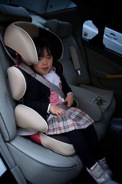 Kindersitz Auto Wann Wechseln by Die Besten Auto Kindersitze Welche Babyschale Kaufen