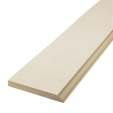 baseboard height 100 baseboard height best 20 modern baseboards ideas on baseboard ideas modern