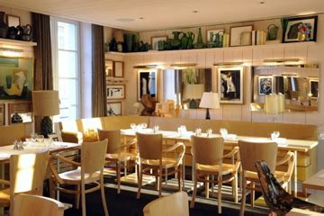 taking inspiration from restaurant designs for your home 5th and state design inspiration restaurants