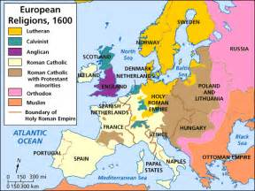 Historymaps main map page