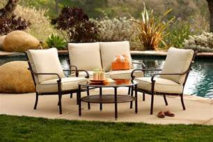 Outdoor Patio Furniture Sets Small Patio Furniture Furniture