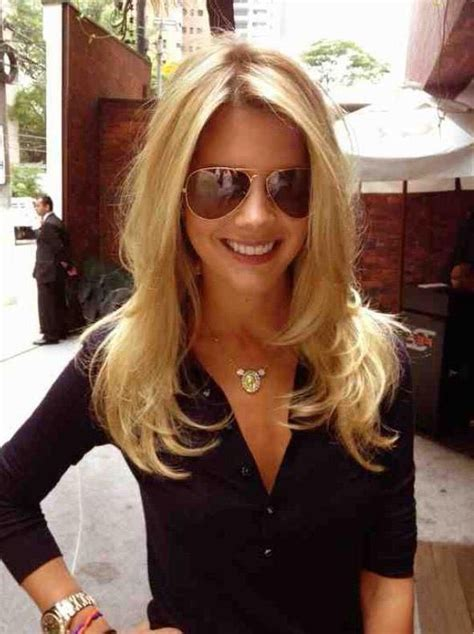 cheap haircuts tallahassee what is the best haircut for fine thin straight hair the