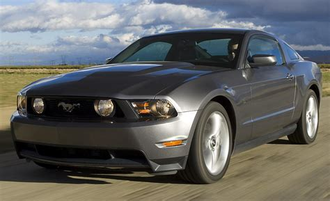 2010 ford mustang gt 5 0 specs car autos gallery