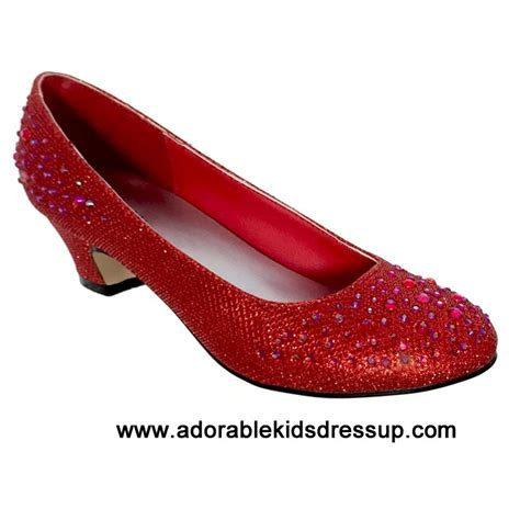 high heel shoes for children high heel shoes high heel pumps for are