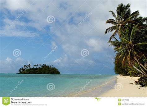 boat raja cartoon small coral islands stock photography cartoondealer