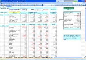 Business Spreadsheets Excel Spreadsheet Templates Best Photos Of Microsoft Excel Business Templates Excel