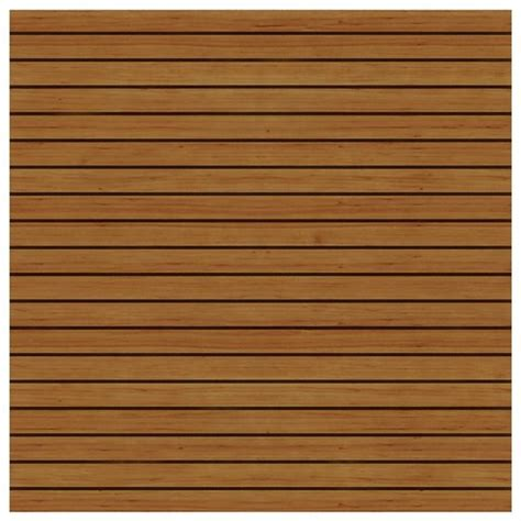 this is top trends for wood wall panels and paneling for grooved acoustic wooden wall ceiling panel reflector id