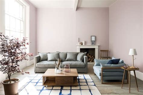ideas to use pastel colors in your modern interiors ideas for interior