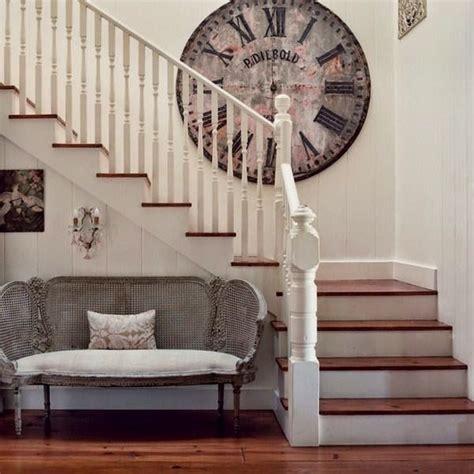 stairwell decorating ideas 50 best images about staircase wall decorating ideas on