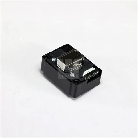 Spare Part Printer spare part f185000 epson print unicomp