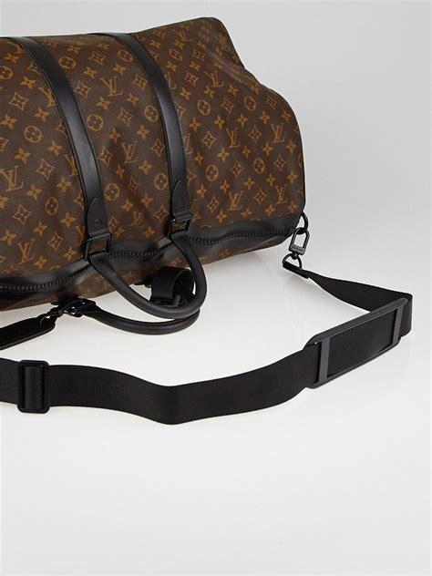 Gucci Speedy Waterproof 1709 louis vuitton monogram canvas waterproof keepall bandouliere 55 bag yoogi s closet