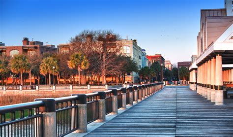 Southern Style Homes by Nature Amp Travel Charleston South Carolina Two Bright
