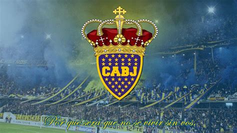 imagenes emotivas de boca wallpapers boca juniors taringa