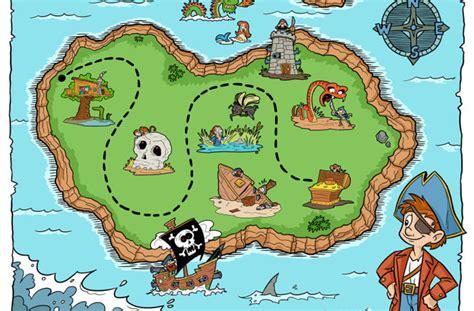 indovinelli per caccia al tesoro in casa caccia al tesoro a casa vignuzzi tra indizi giochi e