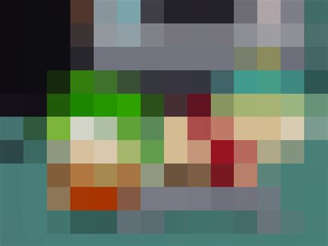 google images low resolution super low resolution south park still jeff thompson