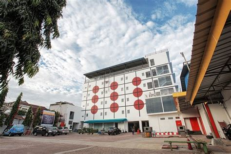 cinema 21 grage cirebon grage horizon bengkulu 2017 2018 best cars reviews