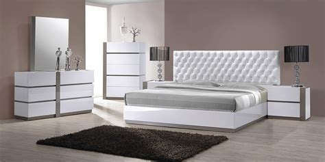ultra modern bedroom furniture ultra modern bedroom sets great appeal modern bedroom