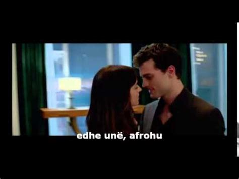 Film Fifty Shades Of Grey Me Titra Shqip | fifty shades of grey hd me titra shqip youtube