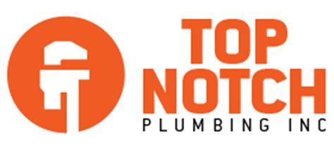 Top Notch Plumbing by Plumber Serving Greater Olympia Wa Top Notch Plumbing Inc