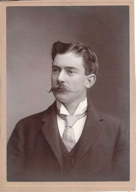 hairstyles in the the 1900s 1000 images about mens hairstyle and facial hair circa