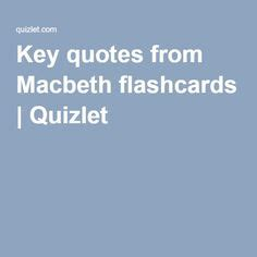key themes in macbeth 1000 images about education on pinterest anderson