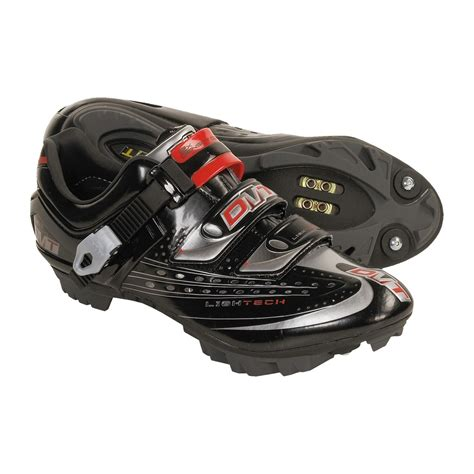 dmt bike shoes dmt legend mtb cycling shoes for 2020g save 40