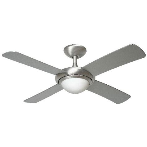 lighting design ideas ceiling fans with light and remote