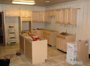 Kitchen Cabinet Liquidation The Kitchen Cabinets Liquidators For Your Kitchen My