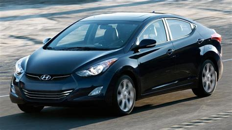 hyundai after sales service review used hyundai elantras autos post