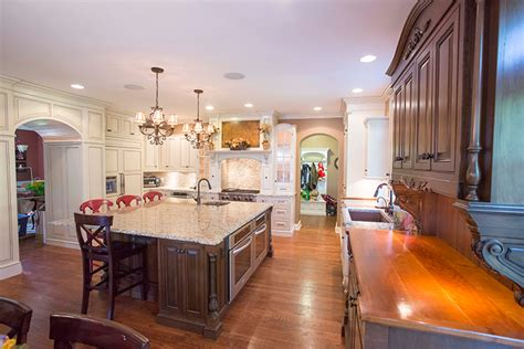 kitchen design cincinnati kitchen design gallery artagain llc