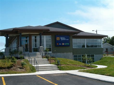 house plans nl 100 house plans nl independent living options at