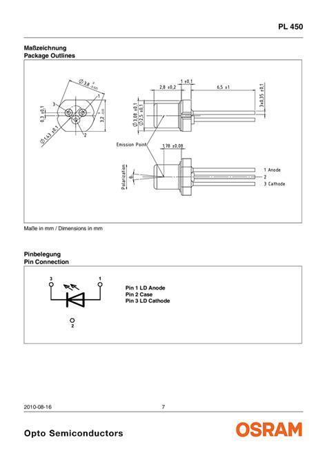 blue laser diode pdf blue laser diode filetype pdf 28 images blue laser diode pdf 28 images laser diode 400nm