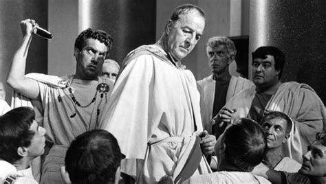 themes of betrayal in julius caesar to be or not to be shakespeare references in jfk