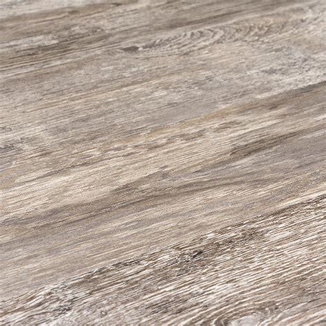 step dominion nickel oak laminate flooring ux3125