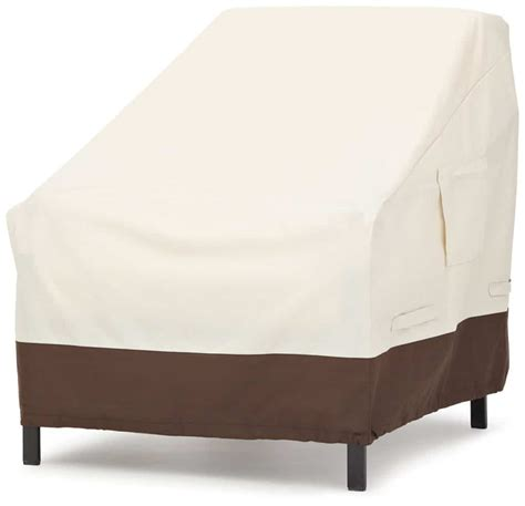 patio furniture cover reviews best outdoor furniture covers for garden patio 2017