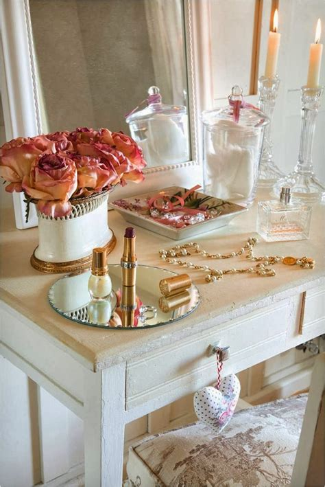 vanity organization vanity organizer ideas and styling techniques for your