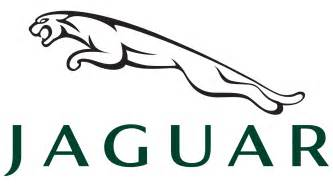 Jaguar Cars Logo Jaguar Logo Hd 1080p Png Meaning Information