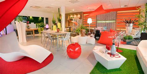 Wonderful Salon De Jardin Moderne En Solde #2: Nous-trouver-01-2.jpg