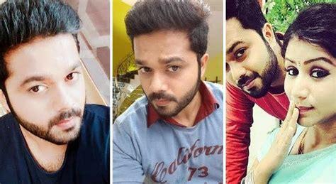 raja rani vijay 12th dec download save thumbnail vijay tv raja rani serial hero