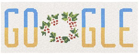 doodle 4 ukraine winner ukraine independence day 2015