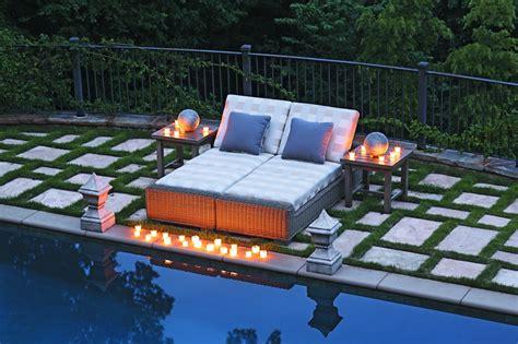 Outdoor Kitchen Ideas Designs Rustic Patio Furniture Ideas Diy Rustic Patio Furniture