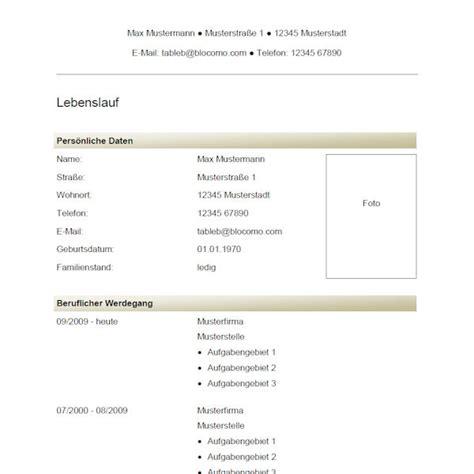 Lebenslauf Muster Tätigkeitsbeschreibung Vorlage Muster Vorlage 43