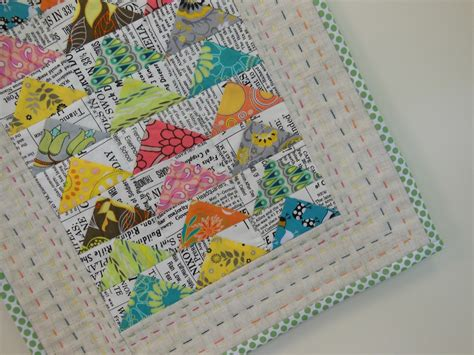 New Quilt Fabric quilting by celia modern mini quilt fabric shopping