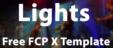 28 fcpx title templates free download 40 titles amp