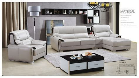 italian corner sofa bed get cheap italian furniture aliexpress