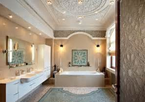 Simple Home Interior Design by Arabic House Interior Design Simple Home Design Ideas