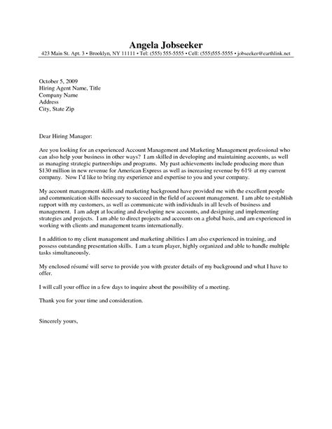 cover letter templates in word all cover letter sles for professionals