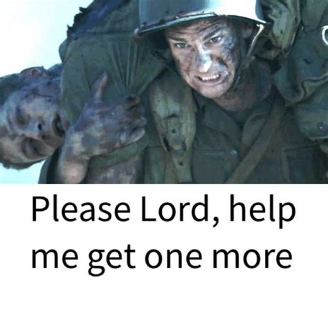 Lord Help Me Meme - lord help me meme 100 images its me fallout on twitter