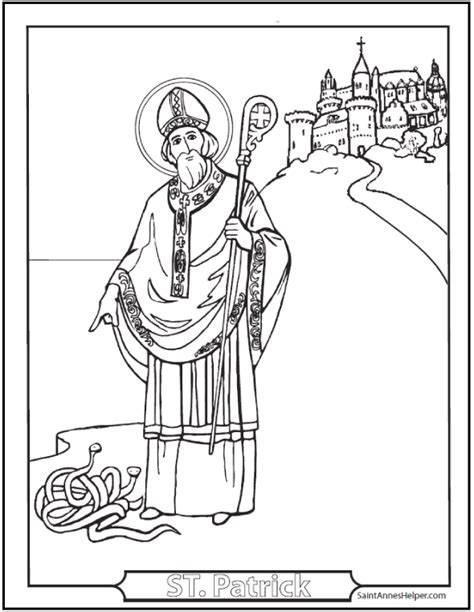 st coloring pages s day coloring pages catholic coloring